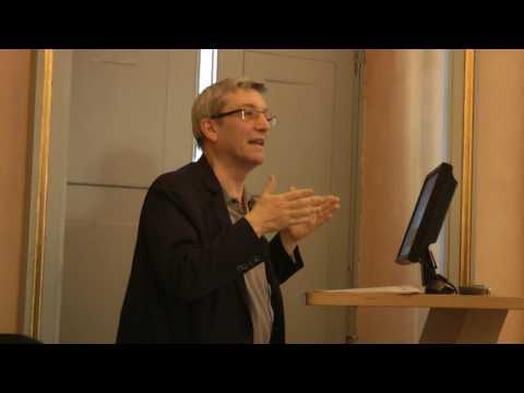 Part 2: Rethinking Economics, Riccardo Bellofiore and Joseph Halevi, www.iuctorino.it
