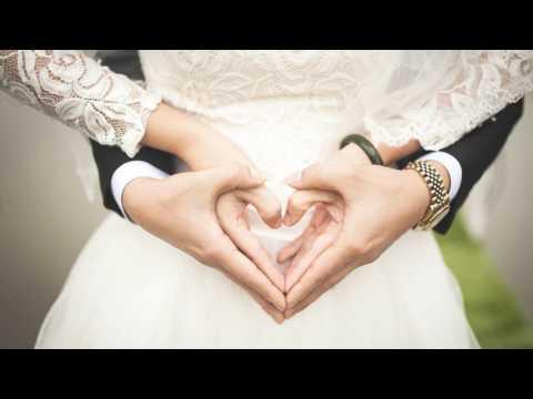 Как получить повторное свидетельство о расторжении брака