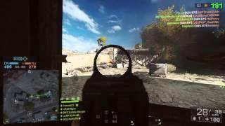Bigas   Battlefield 4   Pubão 3 feat. xBorges
