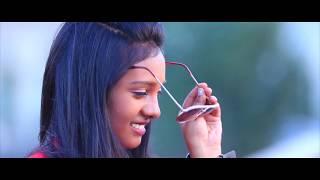 Pachchai Vanna Poove....Puberty Ceremony Pre Shoot AKTSHYA