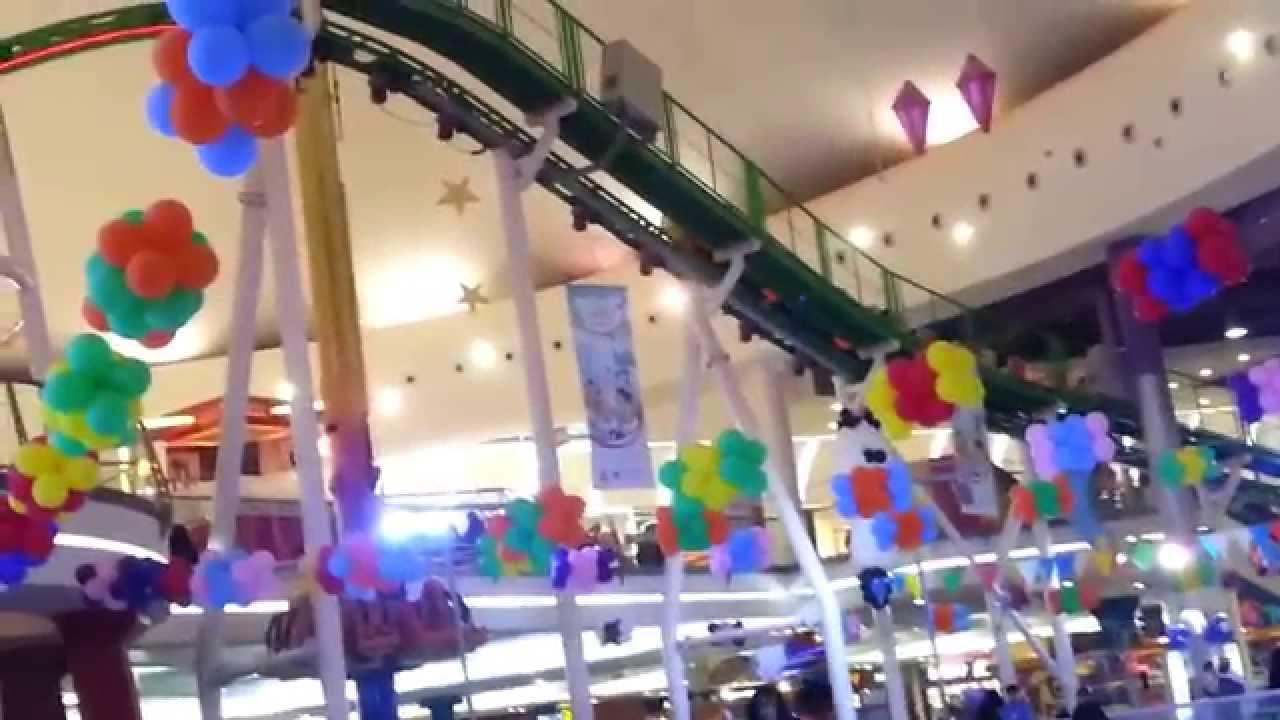 Salaam Mall Picture Of Salam Mall Riyadh Tripadvisor 4