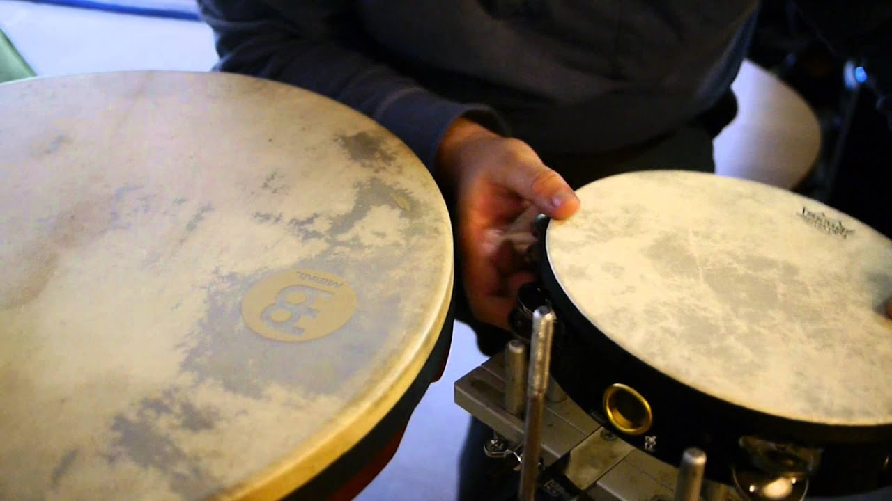 Fancy Frame Drum Samples Gallery - Picture Frame Ideas ...