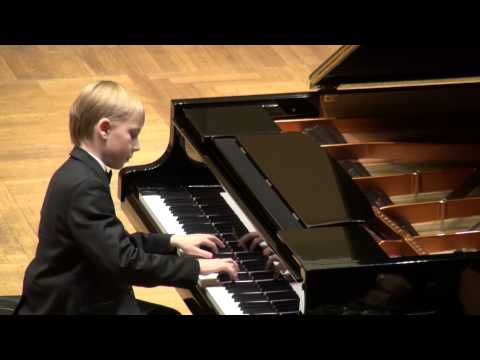 Chopin FantasieImpromptu Op66