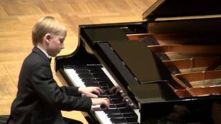 Chopin Fantasie-Impromptu Op.66