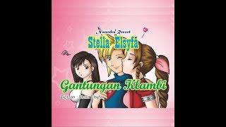 gantungan klambi stella elsyifa ( official music )