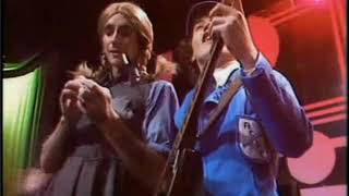 AC/DC (Live) Baby Please Don't Go Compilation 1974/1979 [BON] 🔊