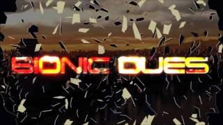Bionic Dues - Title Theme Music