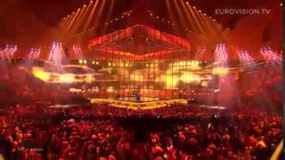 Eurovision 2014 Final Recap   All 26 Songs