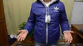 Adidas (адидас) ▻ интернет-магазин ⭐️sniker. Ua⭐ обувь ✓ одежда ✓ аксессуары ✓ доставка в киев, днепр, харьков, одессу и другие города украины. 45; 45,5 мужские кроссовки adidas galaxy trail (зеленый, синий) 2 395 грн купить. И сезонная одежда – зимние и демисезонные куртки, пуховики.