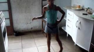 ABERTURA CAMINHO DAS INDIAS - BEEDI - YASMIN ROCHA