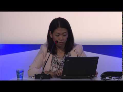 "IGF 2015 Day 0 - WK 5 - Citizen Lab - ""Mapping Internet Governance..."""