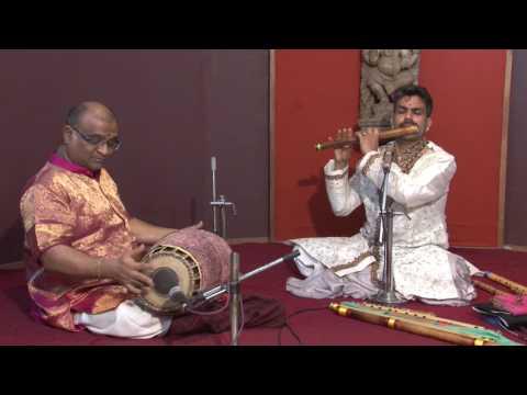 Popular Videos - Raman Kalyan