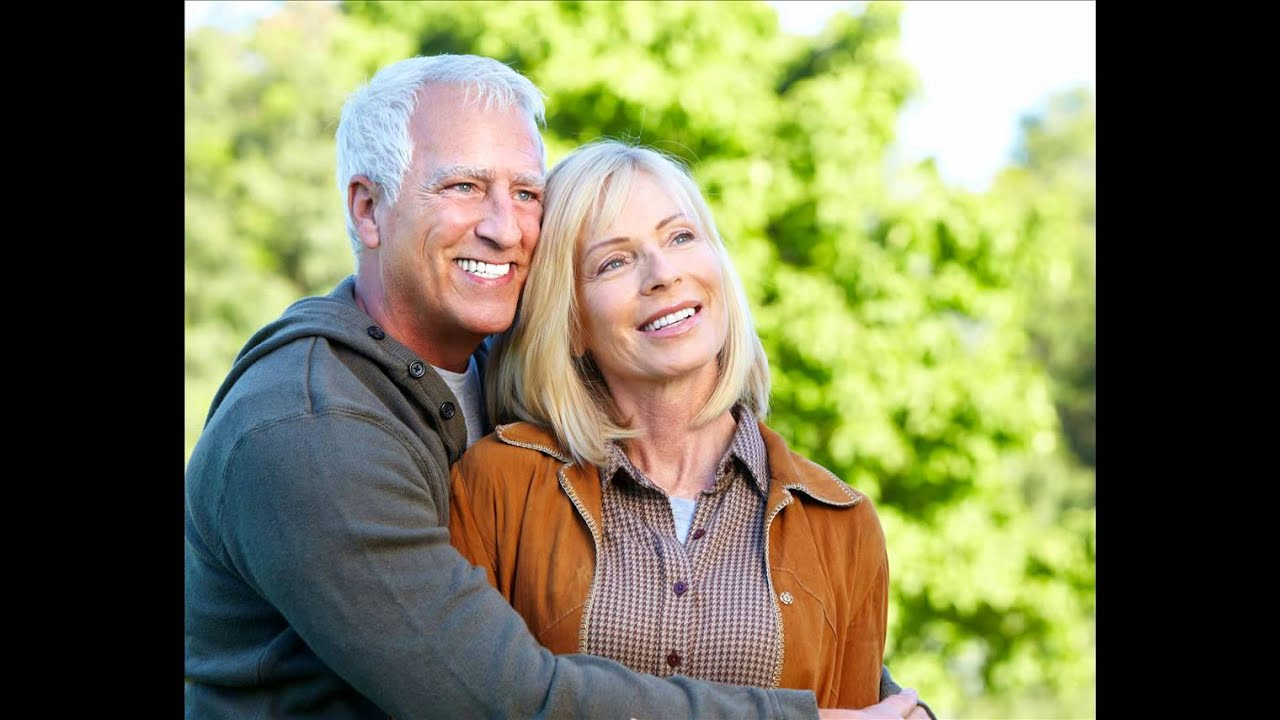 top 5 senior dating sites