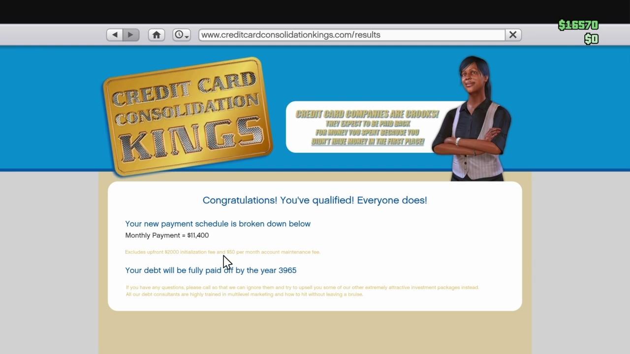 Gta Online Kredit Aufnehmen Undendlich Viel Geld Glitchen