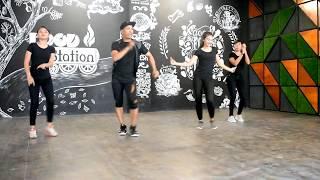 Download lagu KATONG PUNG GOYANG || LINE DANCE || KUPANG NTT || Choreo By DENKA NDOLU ||