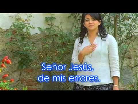 Mil perdones ~ Katty Mazariegos (Letra)
