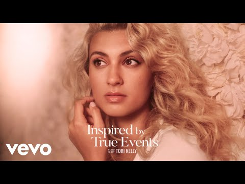 Tori Kelly - Actress (Official Audio)