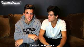 My Kind of Girl Subtitulado en Español [Dolan Twins][Grayson&Dolan]