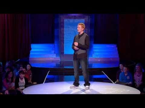 Take Me Out Ireland Episode 03 Full Fri 29th Oct 2010