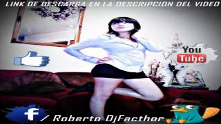 ♛  Rolling In The Umbrella Dj Traviezo ft Dj Packiao ♛COLECTIVO THE FLOW STAR`S VOL.2 ♛
