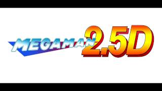 mega man 2 5d ost quick man stage from mm2 remix