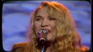 Juliane Werding, Viktor Lazlo & Maggie Reilly - Engel wie du 1994