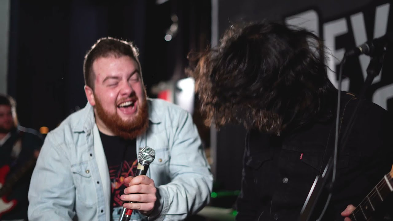 Music of the Day: Revive the Rose - Heartless Place