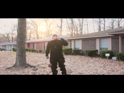 Foy Boy ft Rodnae - Call to Heaven
