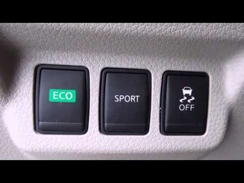 2013 Nissan Sentra S in Fort Worth, TX 76116