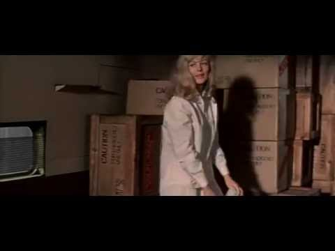 Patrulla de rescate   Flight from Ashiya Michael Anderson 1964 DVDRip Dual by Anguel