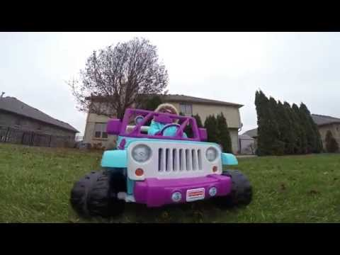 Best Electric Cars for Kids – Buyer's Guide