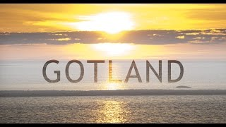 One Day in Gotland | Expedia