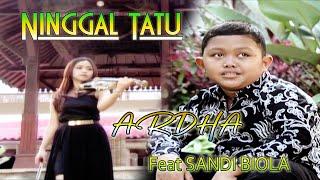 Ardha Tatu - Ninggal Tatu [OFFICIAL LYRIC]