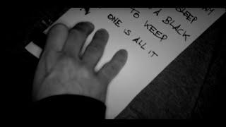 Repeat youtube video TRAILER REf16 - ANN VAN DEN BROEK - The Black Piece