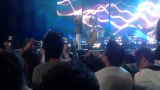 Terrenal - Julión Álvarez -La Fiesta De la Radio