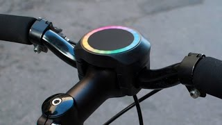 5 Cool Bicycle Accessories you must have !!!