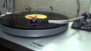 Frank Zappa - Excentrifugal Forz - Apostrophe