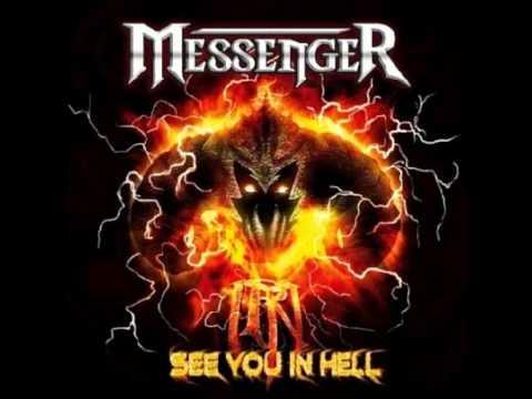 Messenger - Final Thunder