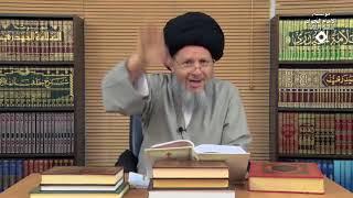 هل يوجد لتعدد الزوجات أصل قرآني ؟ (1) | السيد كمال الحيدري