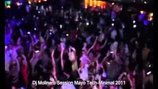 Session Mayo tech-minimal 2011.wmv