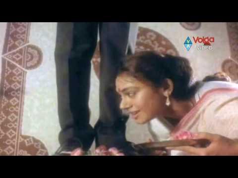 Rajendra Prasad Songs || Ookate Aasa - April 1 Vidudala