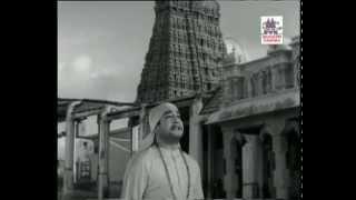 Bhakthi  & Thathuvam - Aaru Maname Aaru  - (dips)