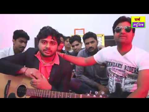 latest haryanvi song || ulhana ||उलहाना || pradeep sonu alka sharma |प्रमोशन | tr music team