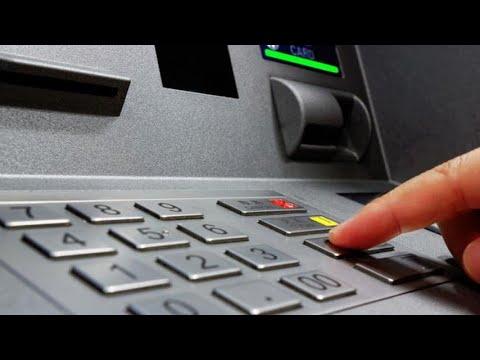 Langkah Mendasar Untuk Hindari Skimming ATM
