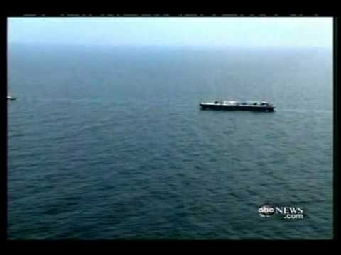 Deepwater Horizon - April 24, 2010 ABC News