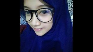 Percakapan Negoisasi Siswi smk AL-irsyad Surabaya