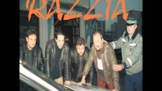 Razzia - Köztársaság