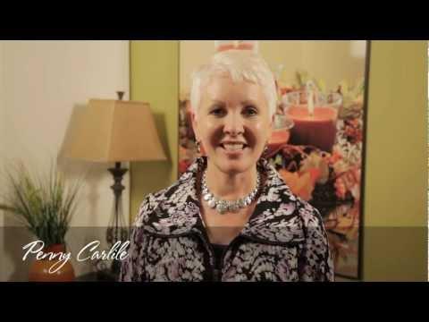 Penny's Blog  - Last Chance Sale