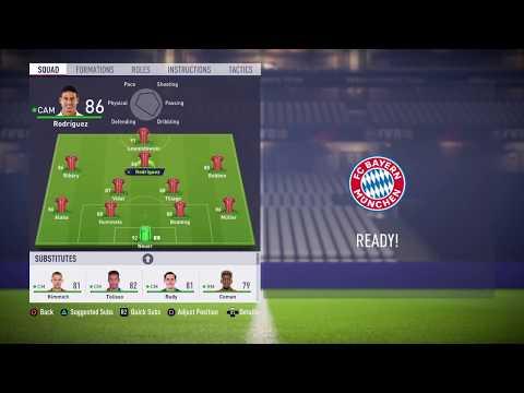 Real Madrid Vs Psg Live Stream