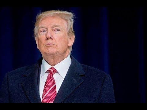 BREAKING: Democrats introduce 5 impeachment articles against Trump